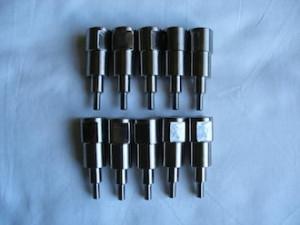 M5 titanium posts