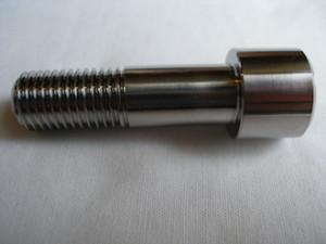 Titanium BST drive pin