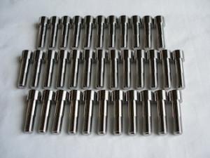 Titanium BST drive pins